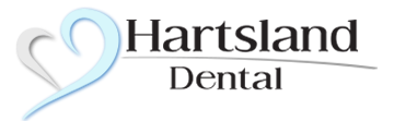 Image result for hartsland dental